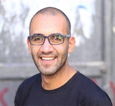 Wisam Al Jafari