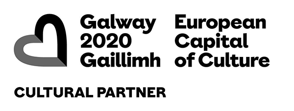 Galway - European Capital of Culture