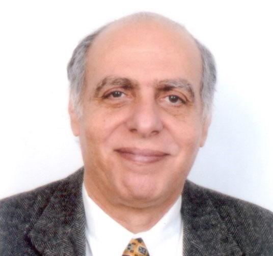 Hani Abu Dayyeh